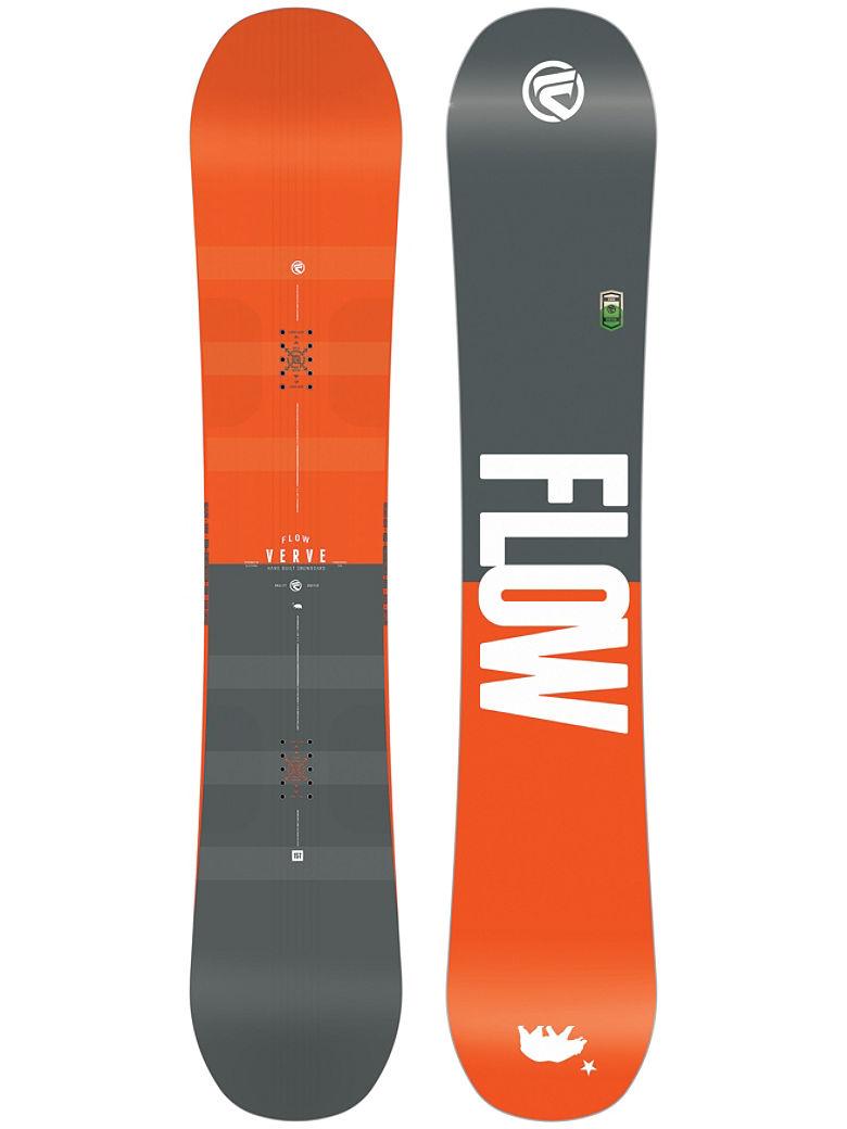 Freestyle Snowboards Flow Verve 152 2016 online kaufen