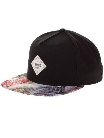 Djinns Crazy Pattern Peacock Cap