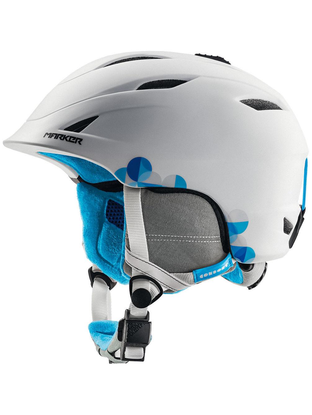 consort-helmet