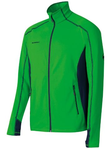 Mammut Bormio Ml Fleece Jacket