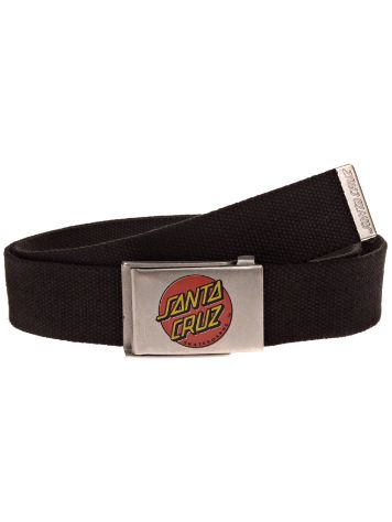 Santa Cruz Classic Clamp Belt