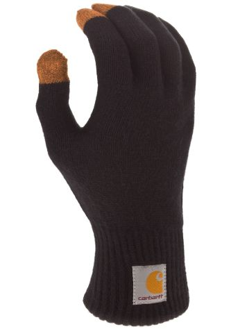 Carhartt Touch Screen Gloves
