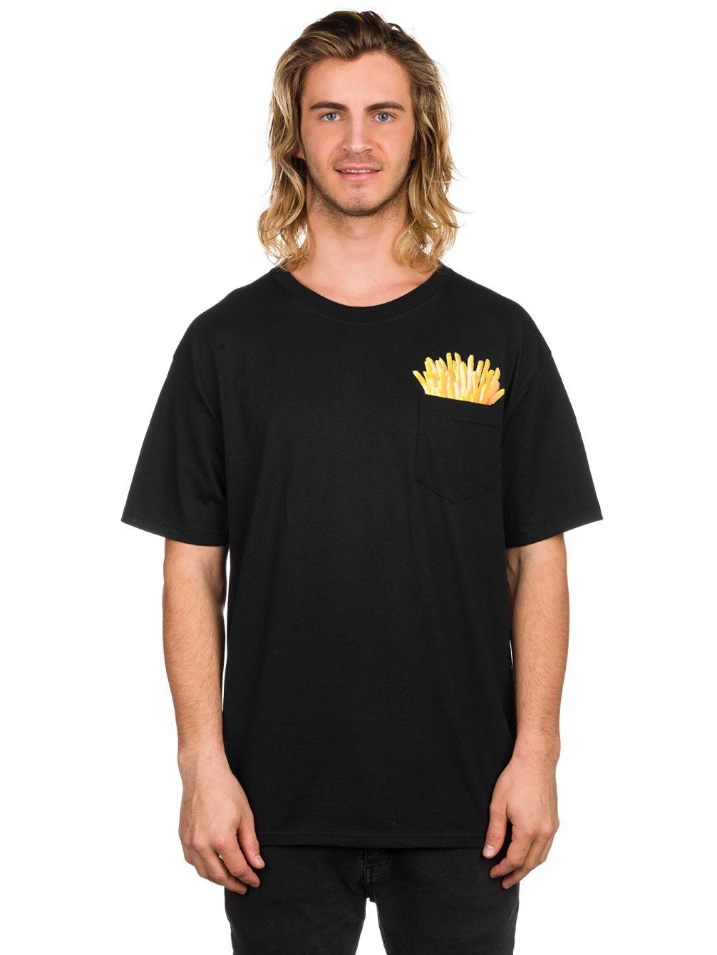 fry-supply-pocket-t-shirt