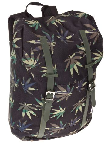 Spiral Hampton Backpack