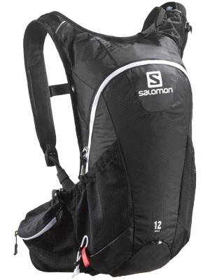 Salomon Agile¦ 12 Set Backpack