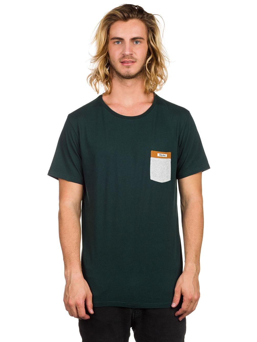 my-t-t-shirt
