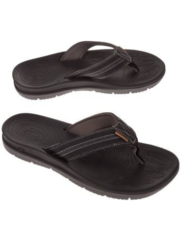 Freewaters Tall Boy Sandals