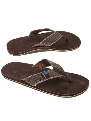 Freewaters Palapa Sandals