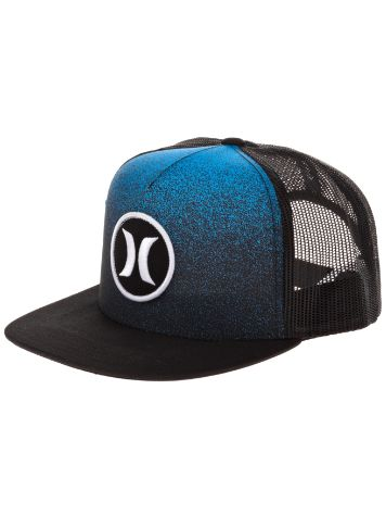 Hurley Block Party Flight 3 Cap