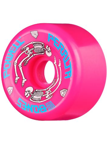 Powell Peralta Original G-Bones 97A 64mm Wheels