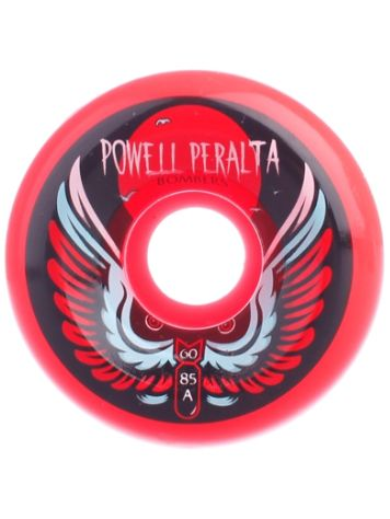 Powell Peralta Bombers 2 85A 64mm Wheels