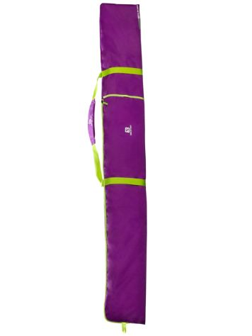 Salomon Original 1 Pair Ski Bag