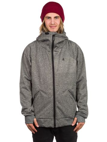 Pinetime Northsider Jacket