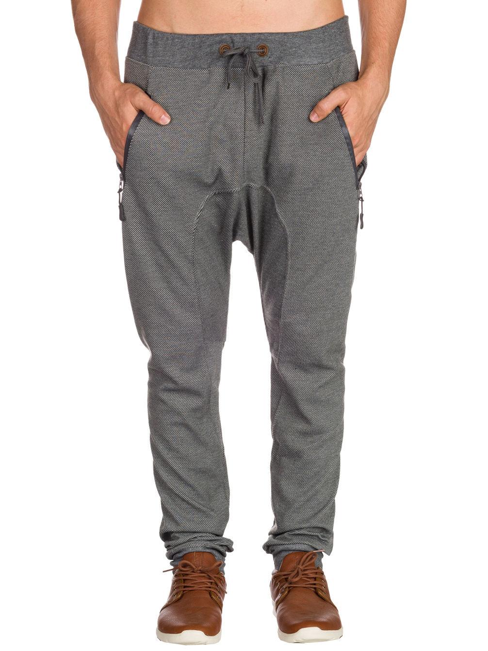 american-stitch-fall-pique-jogging-pants