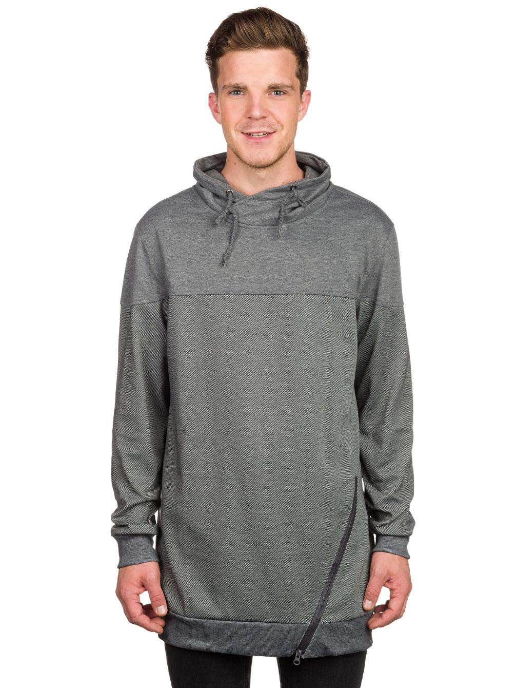 american-stitch-fall-pique-hoodie