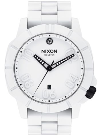Nixon The Ranger Imperial Pilot Star Wars