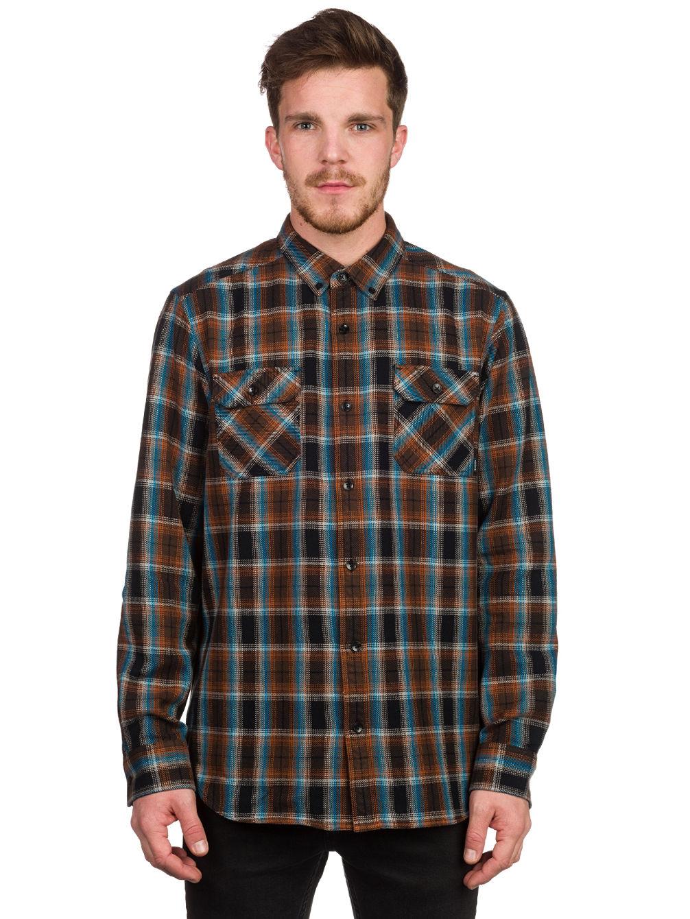 acre-shirt-ls
