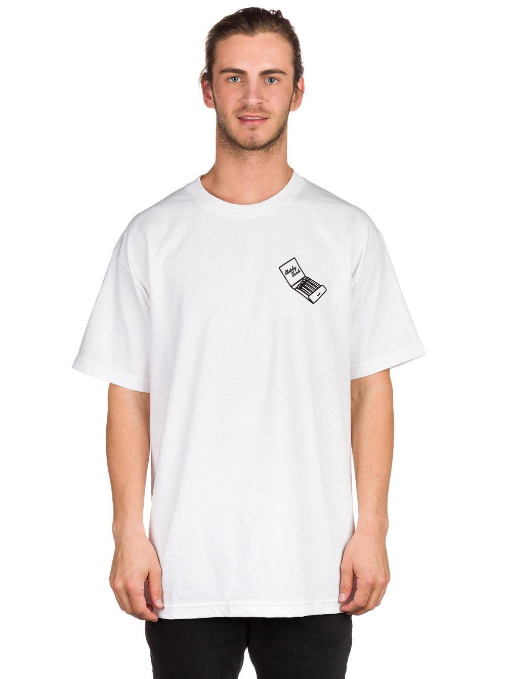 sketchy-tank-bartender-t-shirt