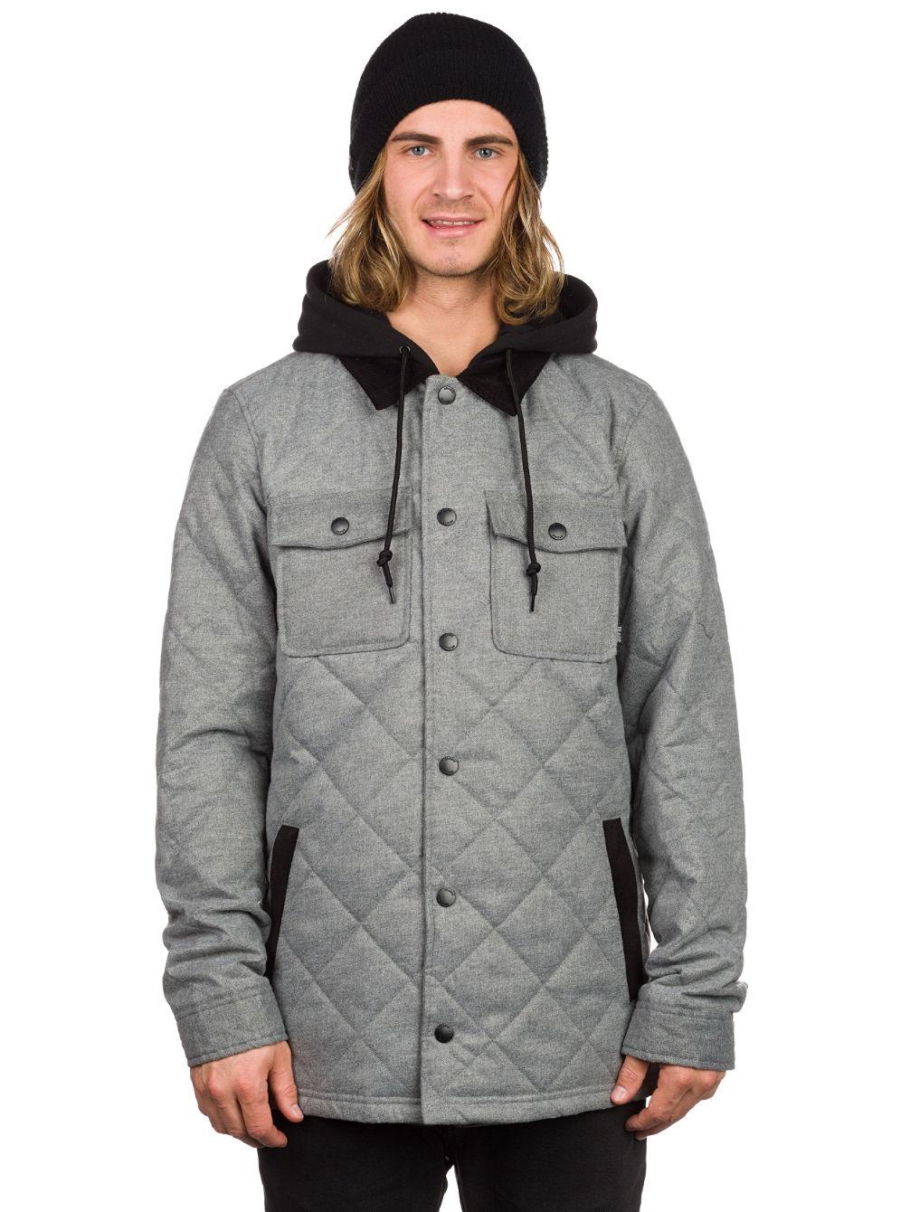 dravus-rancher-quilt-jacket