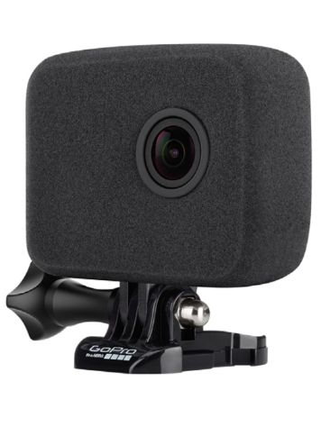 GoPro Cam WindSlayer (Foam Windscreen)