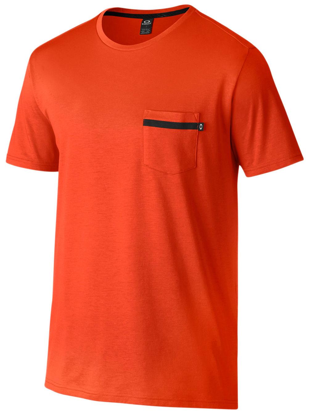 optimum-t-shirt