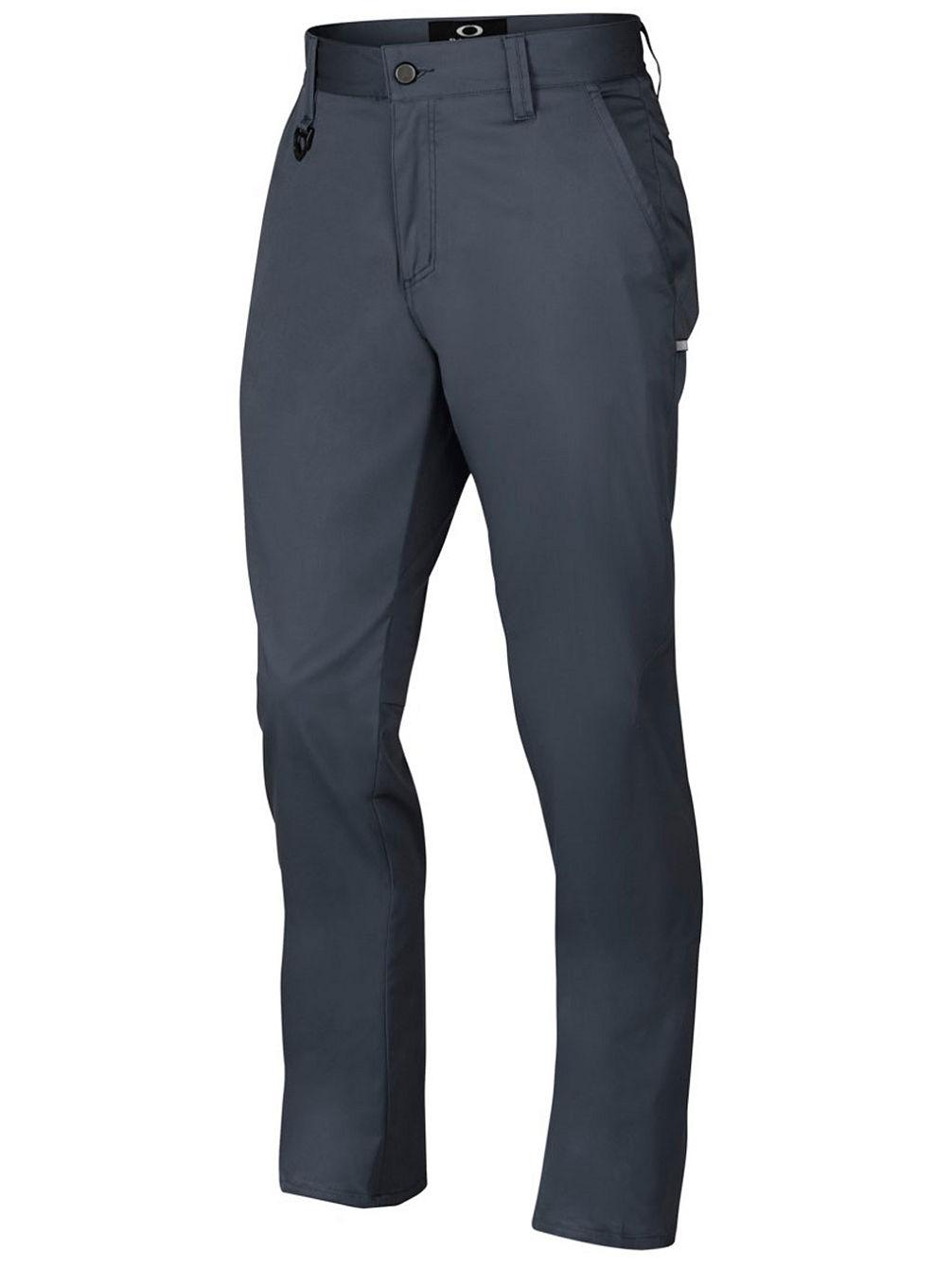 oakley-optimum-pants