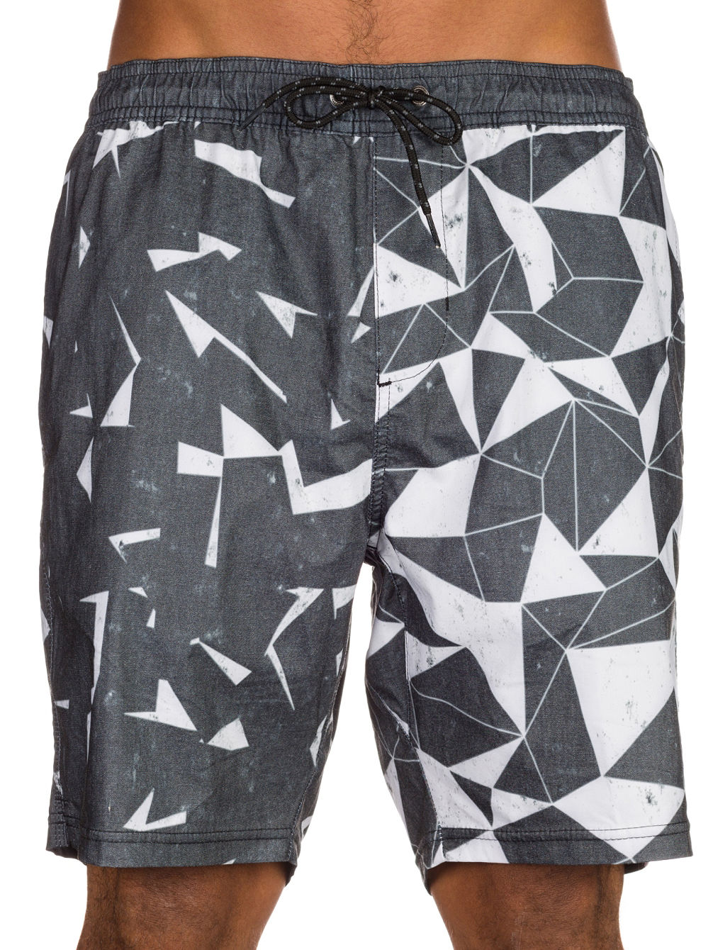 billabong-rapture-layback-18-boardshorts