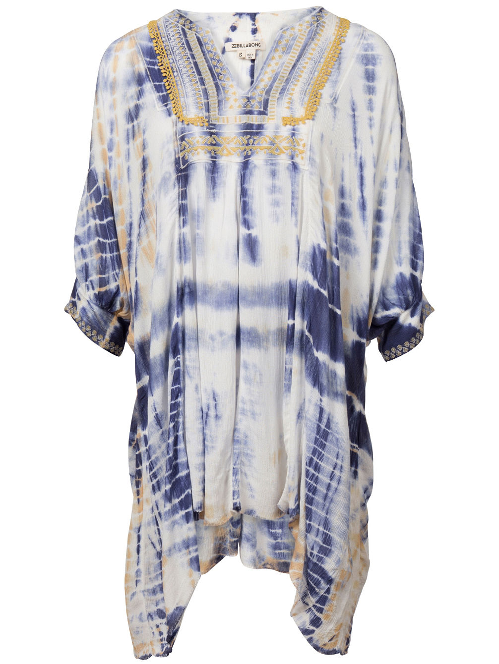 Billabong Mystic Dress