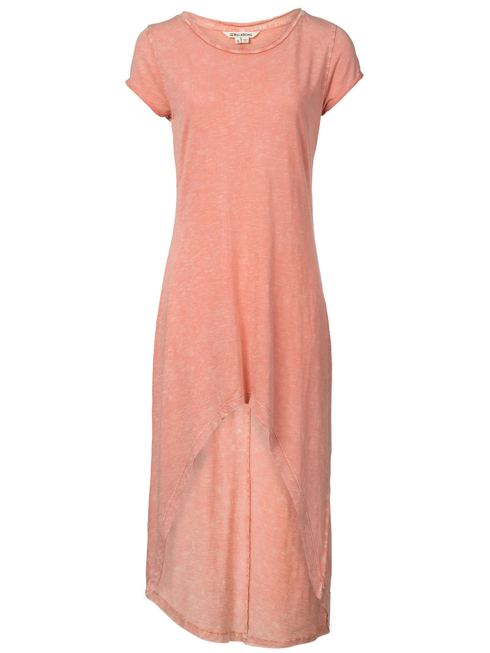 Billabong Bright Night Dress