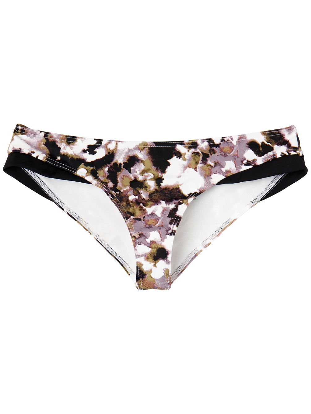 abstraction-cheeky-bikini-top