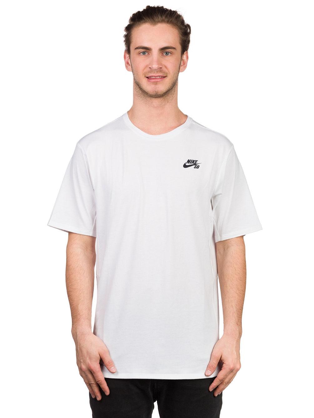 Nike SB Skyline DFC Graphic T-Shirt - nike - blue-tomato.com