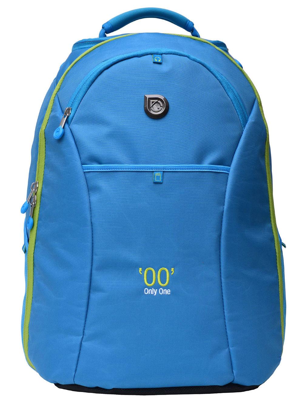 only-one-regular-travelbag