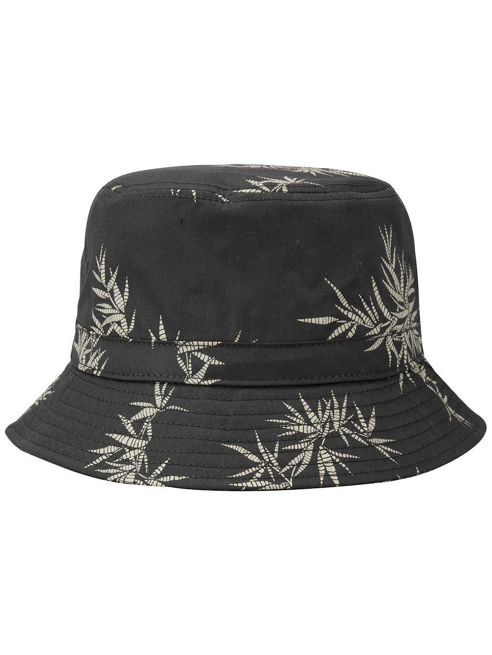 element-connect-hat