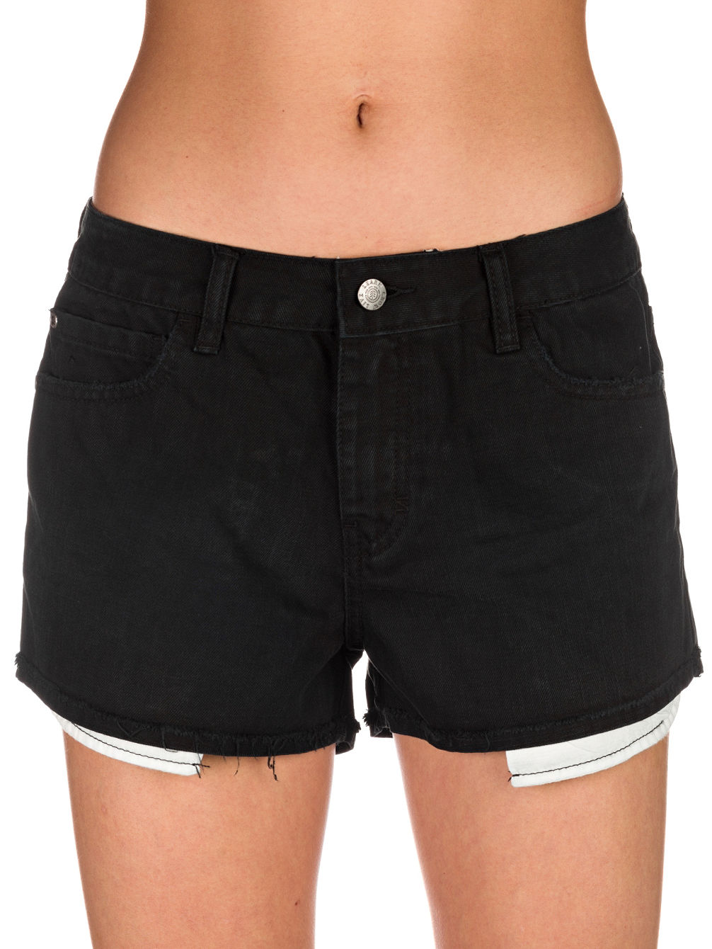 element-river-shorts