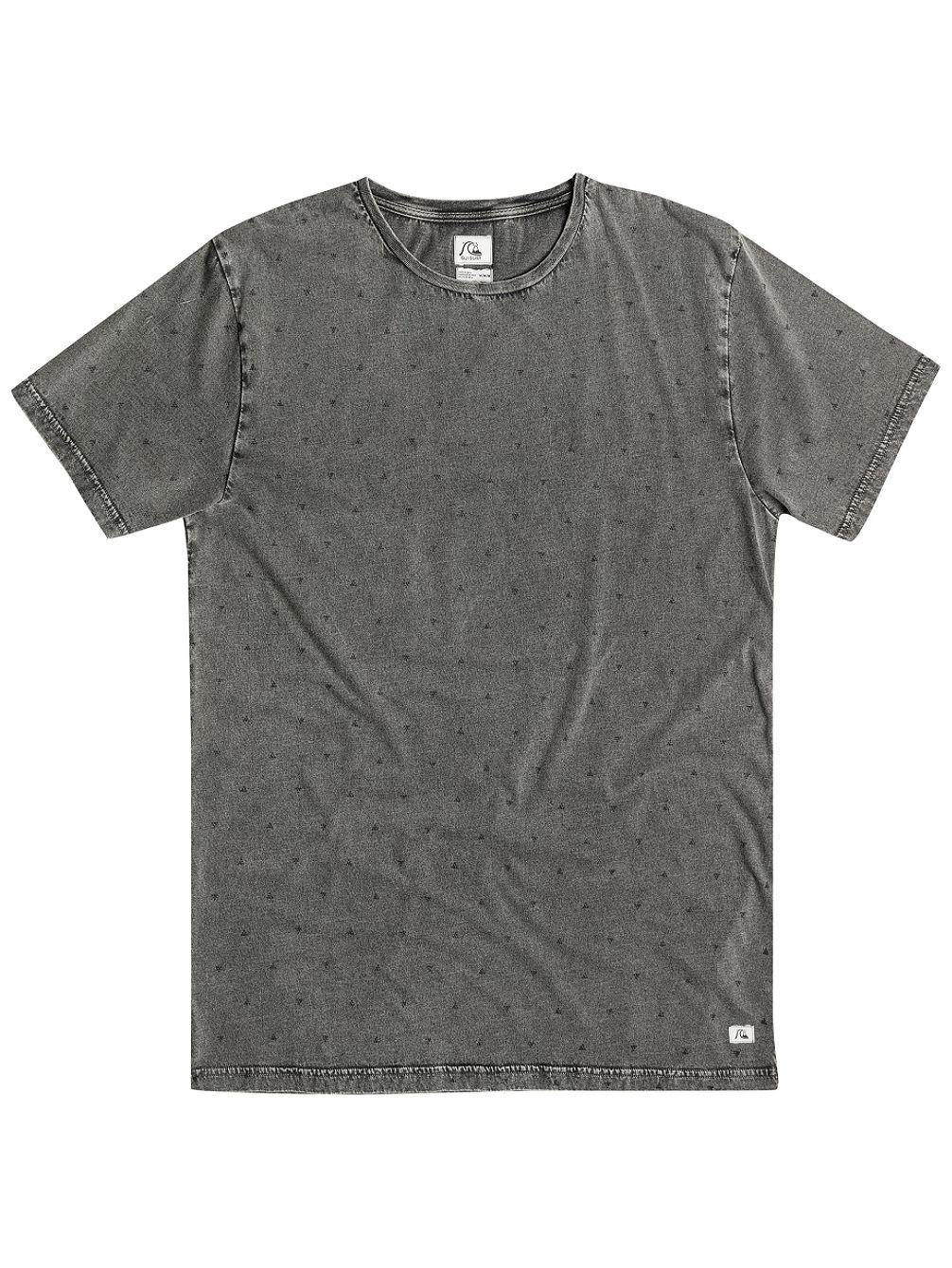 quiksilver-yard-sale-t-shirt