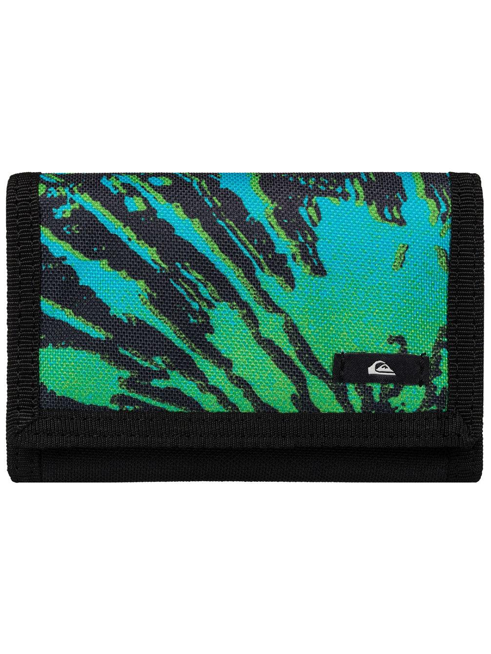 reception-wallet