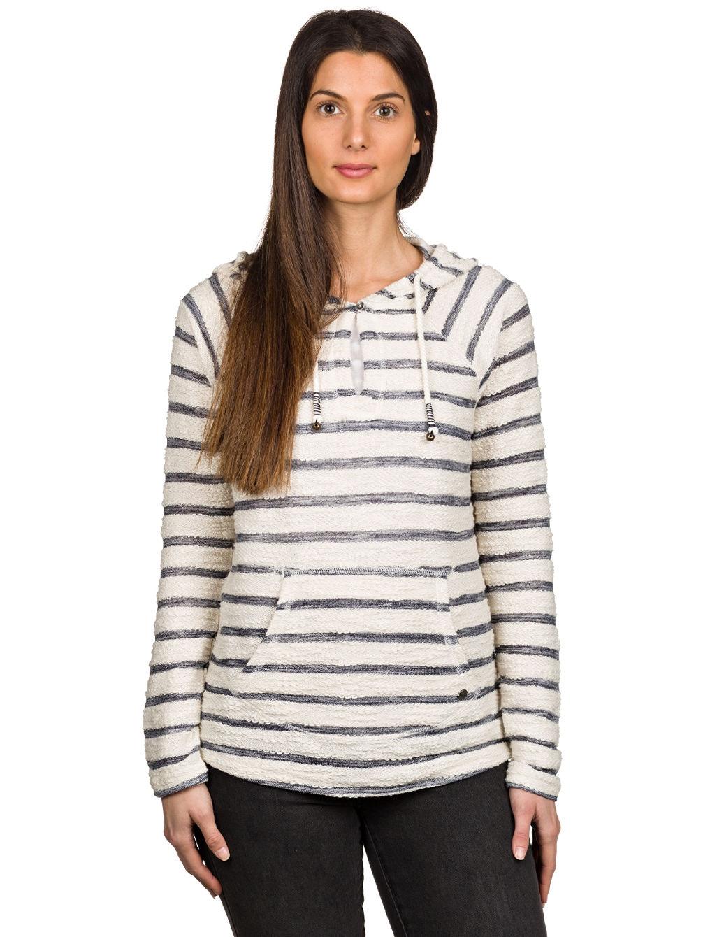 adelaide-poncho-hoodie