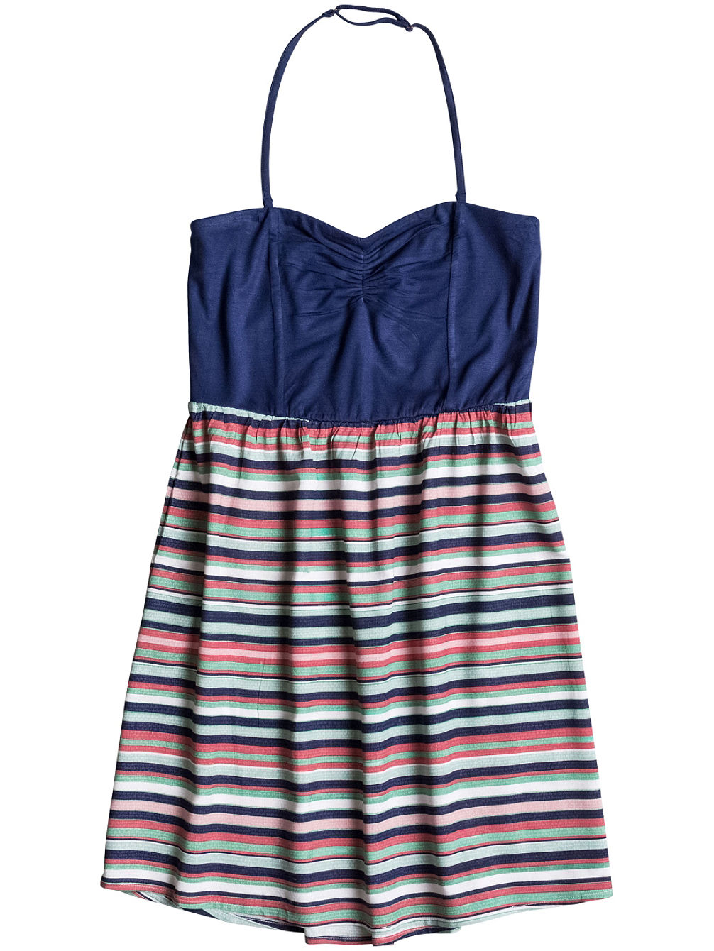 Roxy Sleep To Dream Dress