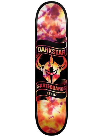 "Darkstar Scroll SL 7.75"" Deck"