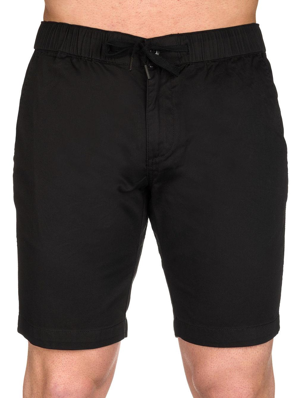 dc-eshott-shorts