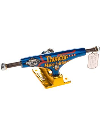 Thunder Hi 145 Marco Johnson Pretty Sweet Hollow Lig