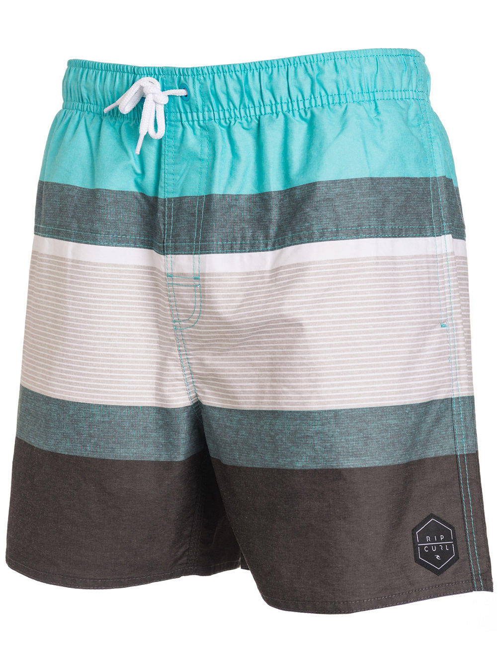 rip-curl-rapture-stripe-16-volley-boardshorts