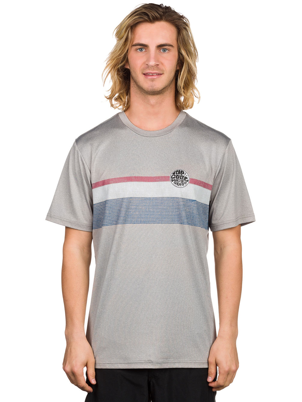 rip-curl-surf-craft-ss-surf-shirt