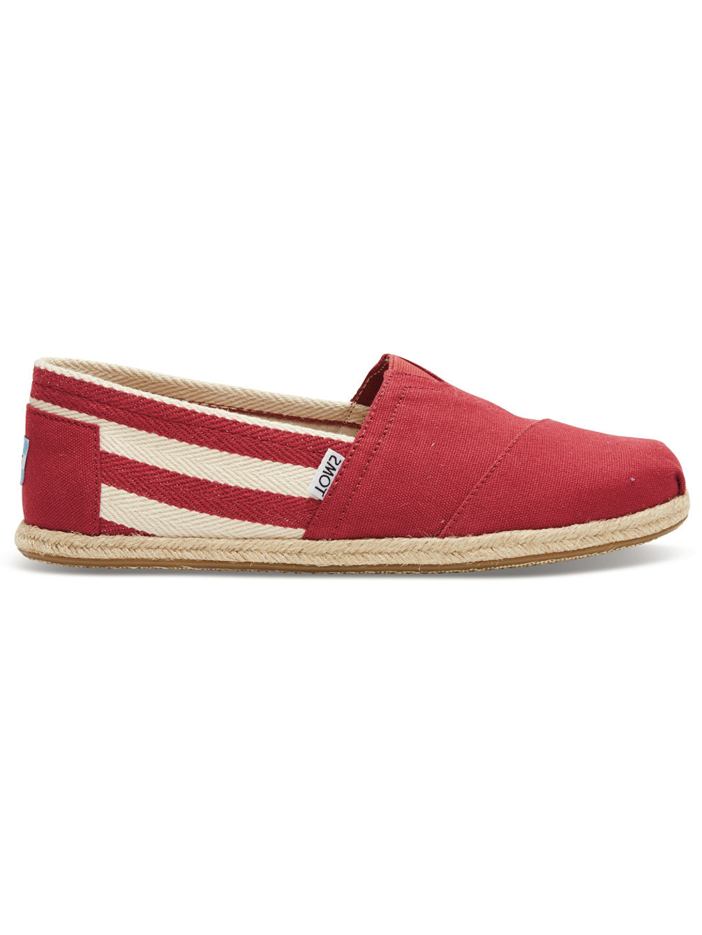 toms-university-classic-slippers