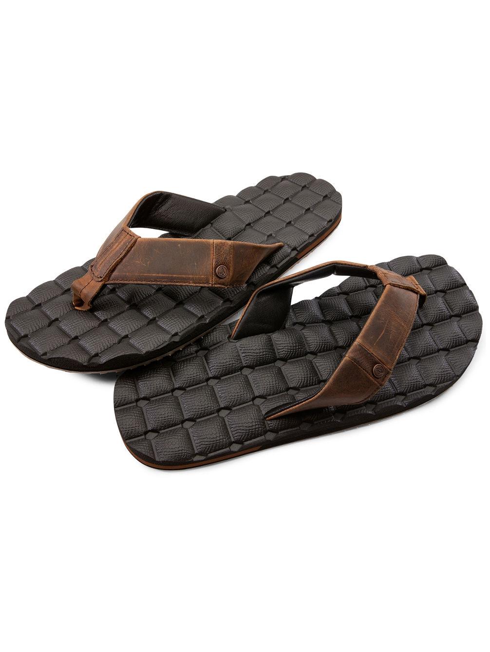 recliner-lthr-sandals