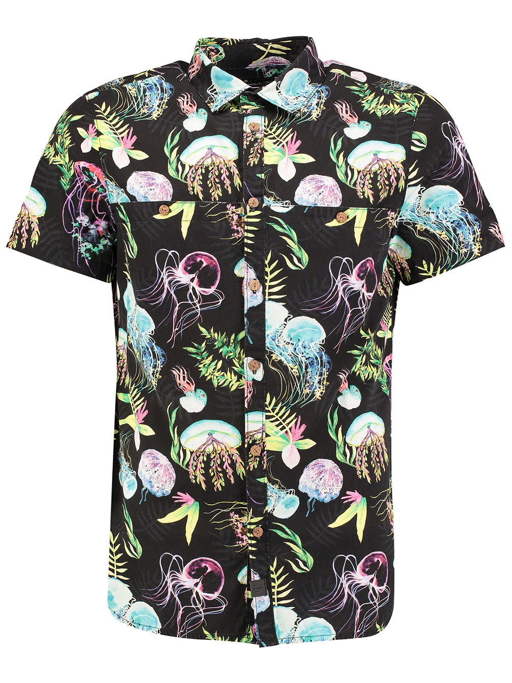o-neill-poya-festival-shirt