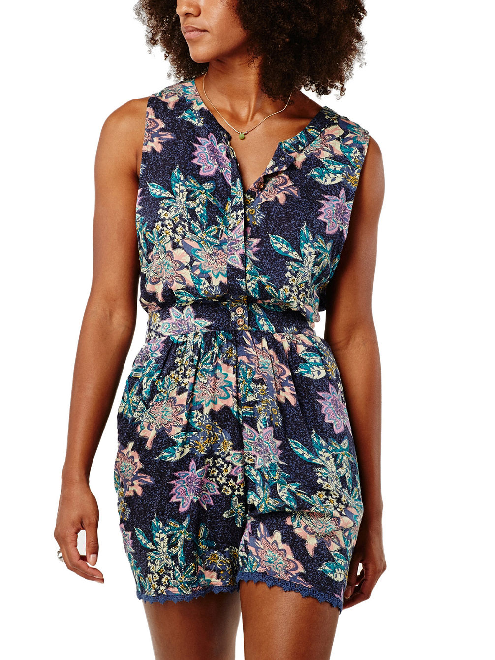 o-neill-estate-playsuit