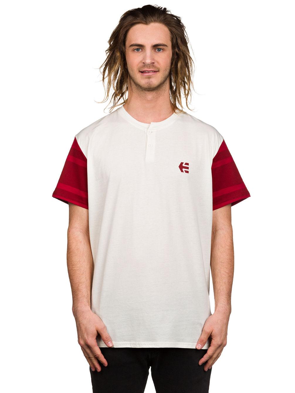etnies-e-corp-henley-t-shirt