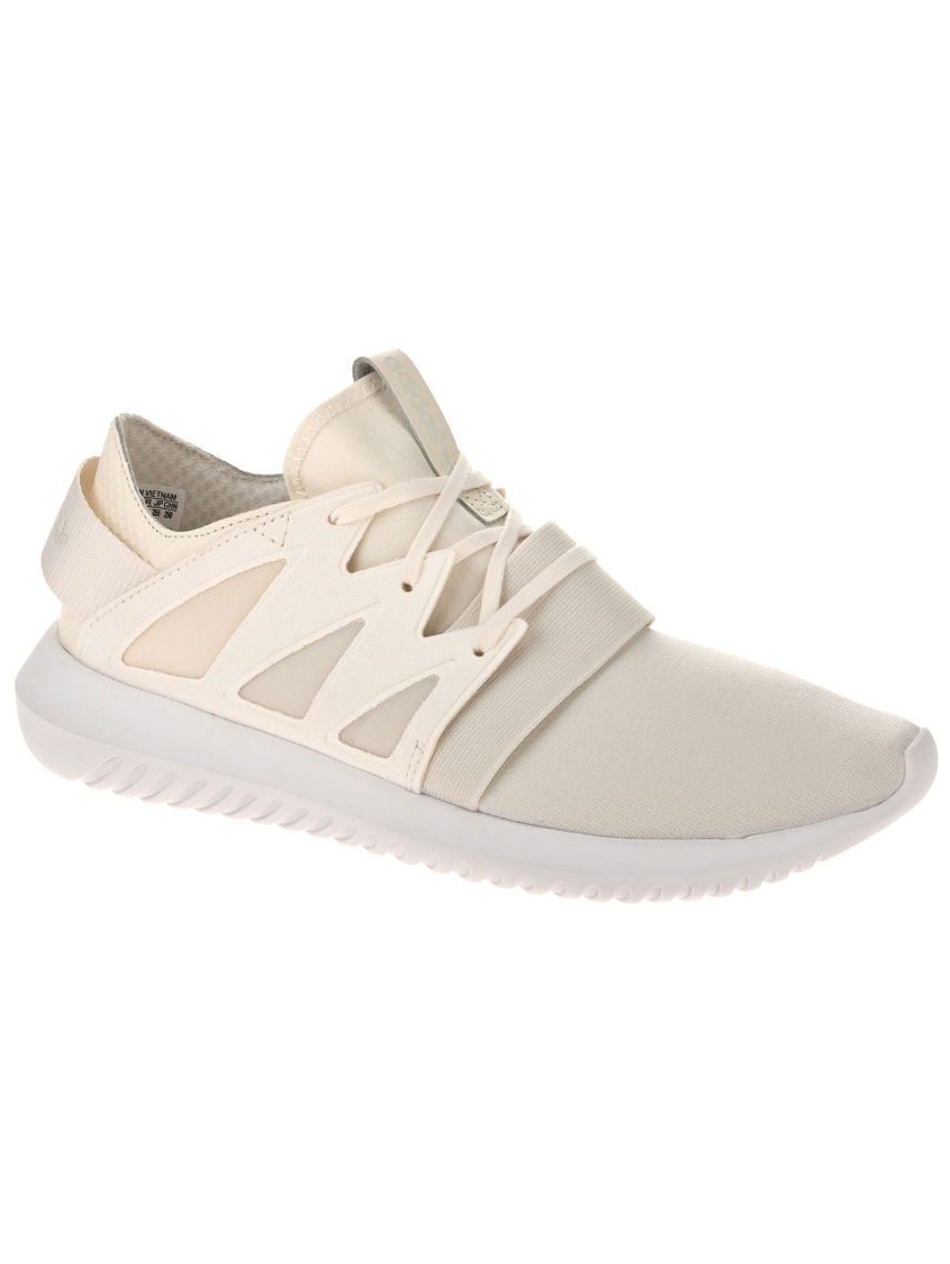 Adidas Women Tubular Shadow adidas Ireland