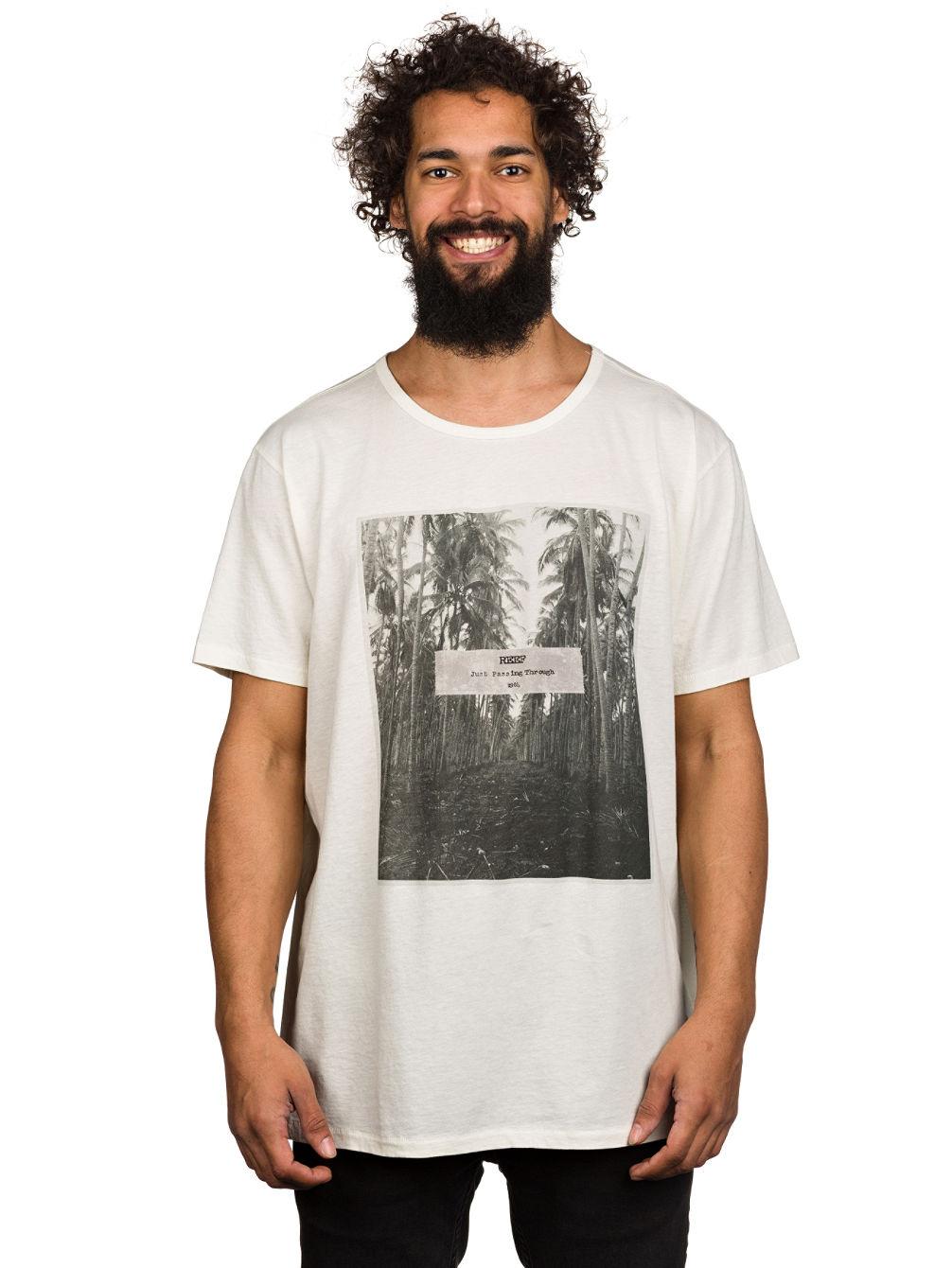 reef-palmstruck-t-shirt